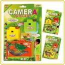 Dinosaur Camera Viewer (China)