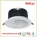 12w/20w/25w/30w/40w LED Downlight Series (China)
