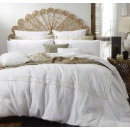 Quilt Cover Set (China)
