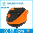 Mechanical Portable Mini Electric Rice Cooker (China)