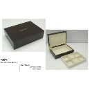 Jewelry Collection Box (Hong Kong)
