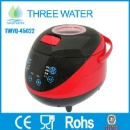 Portable Micro Computer Control Mini Rice Cooker (China)