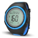 Pedometer Watch (Hong Kong)