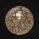 Pendant Light (Taiwan)