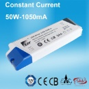 50W 1000mA Constant Current LED Driver (China)