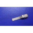 Stainless Steel Watch Band (Hong Kong)