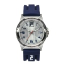 Fila Analogue Watch (Hong Kong)