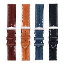Leather Watch Band (Hong Kong)
