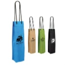 Promotional Wine Bag (China)