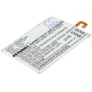 Replacement Battery for Smartphone (Hong Kong)