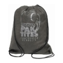 Promotional Canvas Drawstring (China)
