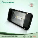 120W LED Flood Light (China)