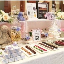 Wedding Chocolate Corner (Hong Kong)
