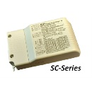 Dimmable Constant Current LED Driver (Hong Kong)