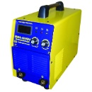 IGBT Inverter DC ARC Welding Machine Dual Voltage (Hong Kong)