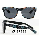 Wayfarer Sunglasses (China)