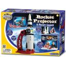 Rocket Projector and Room Guard (United Kingdom)