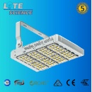 50-350W Asymetric Flood Light (China)