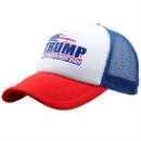 Promotion Trucker cCap (China)