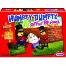 Humpty Dumpty & Other Rhymes (India)