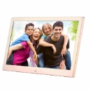 Aluminum Digital Photo Frame (China)