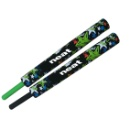 Striker Foam Bats (Taiwan)
