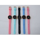 Interchangeable Watch (Hong Kong)