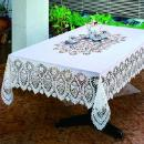 Vinyl Table Cloth (Taiwan)