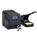 Temperature Controlled Soldering Station (China)