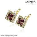 Popular Fashion Earrings (China)
