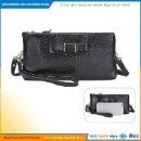 Stylish Leather Evening Bag For Ladies (Hong Kong)