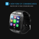 Smart Watch Q18 Android (China)