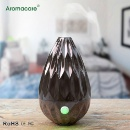 Glass Essential Oil Diffuser (China)