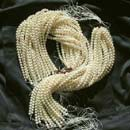 Akoya Cultured Pearl Strands (Japan)
