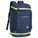 Fashion Outdoor Laptop Backpack (China)