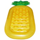 Inflatable Pineapple Pool Float (China)