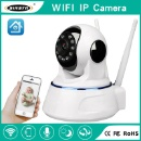 Xmeye 720P Wireless CCTV Security Camera (Hong Kong)