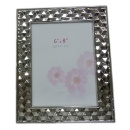 2030G Metal Photo Frame (Hong Kong)