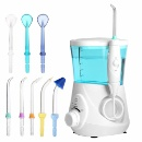 Oral Hygiene With Floss and Massage Function Oral Irrigator (China)