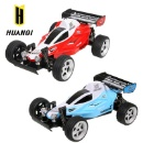 1/12 High Speed RC Car (Hong Kong)