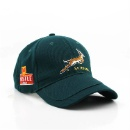 Rugby Cap (China)
