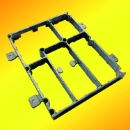 Electrical Equipment Metal Part (China)