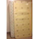 Moving Protective and Long Term Storage Twin Size Mattress Bag (Hong Kong)