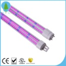 Wholesale Full Spectrum LED Grow Light (China)