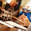 Tutored Tastings and Private Wine Events (Hong Kong)