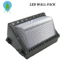 LED Wall Pack Light (China)