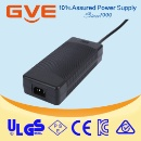 Power Adapter  (China)