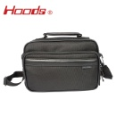 1680D Nylon Shoulder Bag (Hong Kong)
