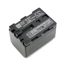 Replacement Battery for Camera (Hong Kong)