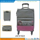 Delicate Oxford Best 22 Carry on Luggage (Hong Kong)